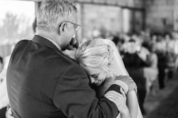 Cape-Town-Wedding-Photographers-Zandri-Du-Preez-Photography--434