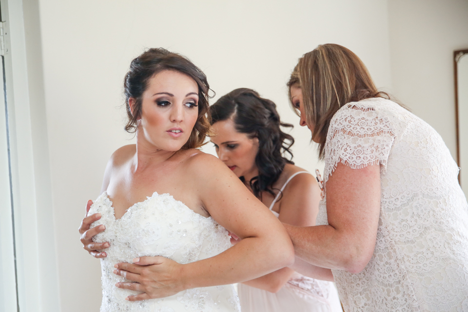 cape-town-wedding-photographers-zandri-du-preez-photography-5108.jpg