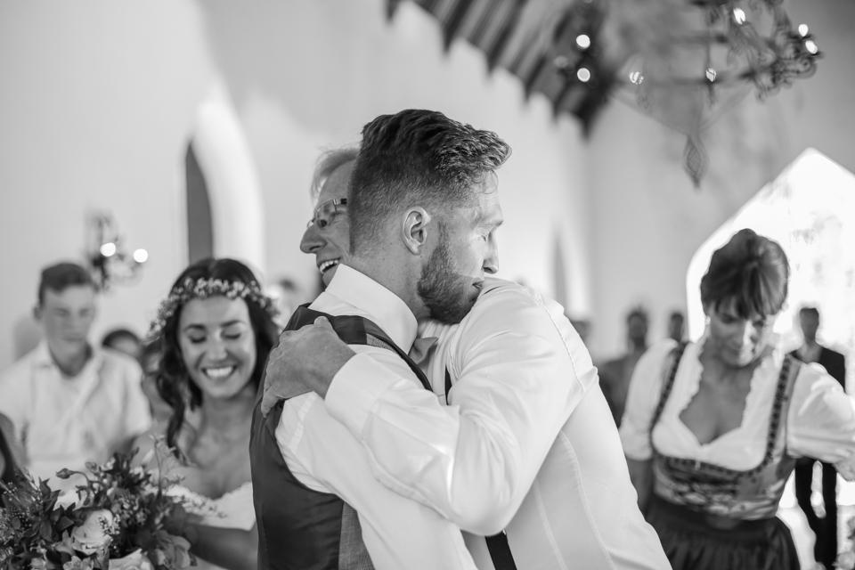 Cape-Town-Wedding-Photographers-Zandri-Du-Preez-Photography--254