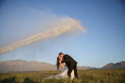 Cape-Town-Wedding-Photographers-Zandri-Du-Preez-Photography--600