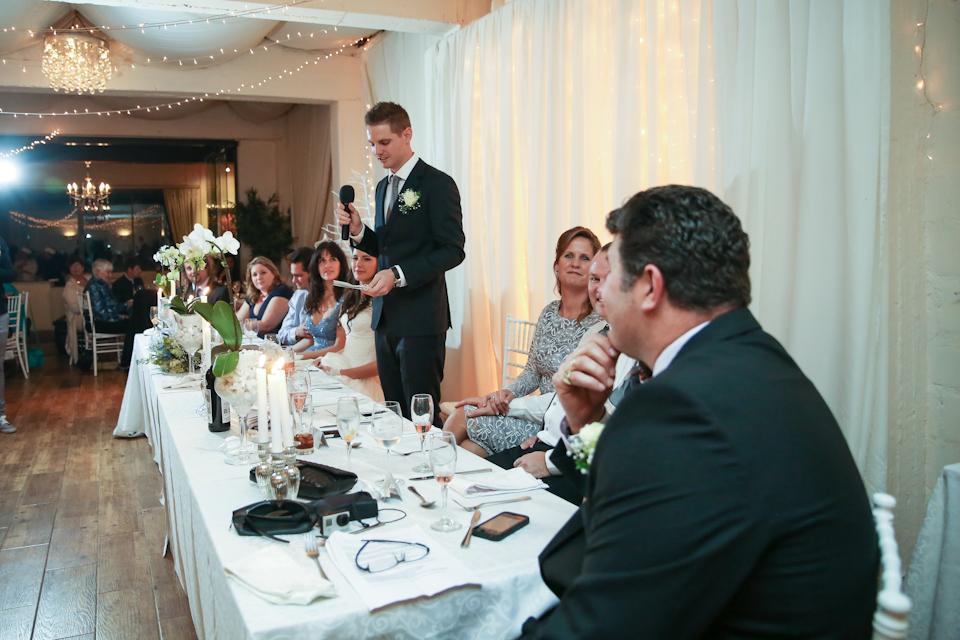 cape-town-wedding-photographers-zandri-du-preez-photography-0959.jpg