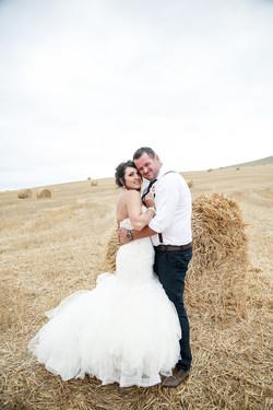 cape-town-wedding-photographers-zandri-du-preez-photography-5944.jpg