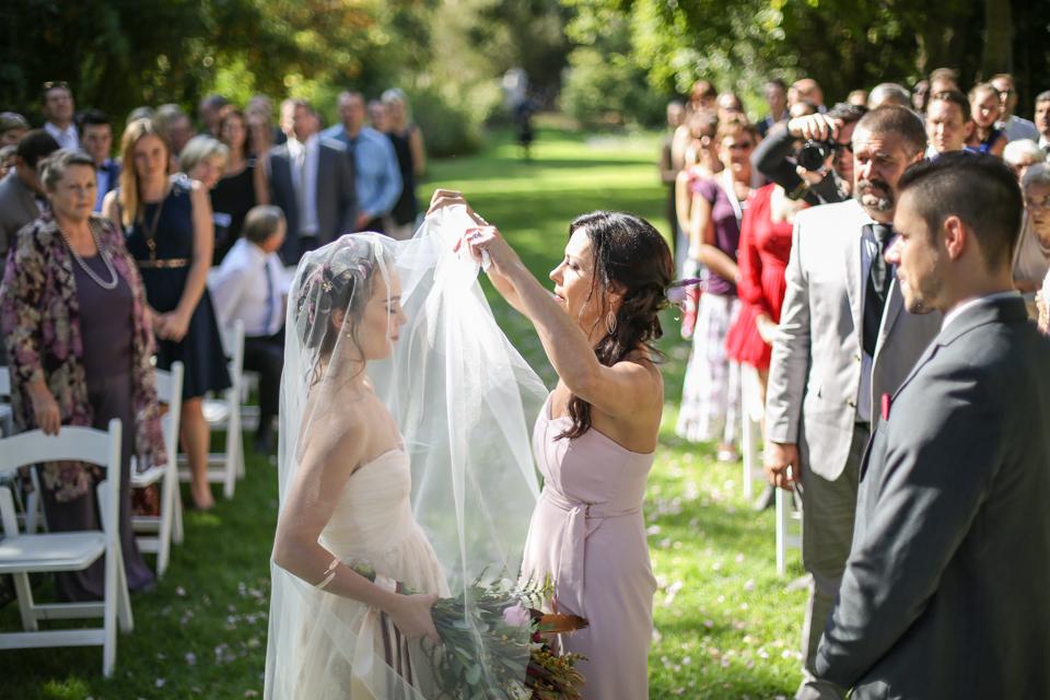 Cape-Town-Wedding-Photographers-Zandri-Du-Preez-Photography-2505.jpg