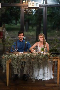 Cape-Town-Wedding-Photographers-Zandri-Du-Preez-Photography--563