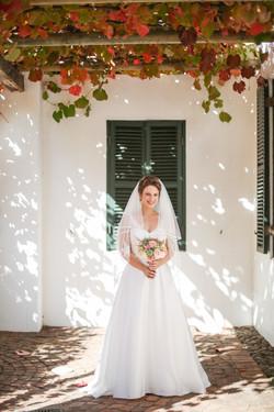 Cape-Town-Wedding-Photographers-Zandri-Du-Preez-Photography-4577.jpg