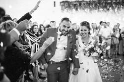 Cape-Town-Wedding-Photographers-Zandri-Du-Preez-Photography-311.jpg