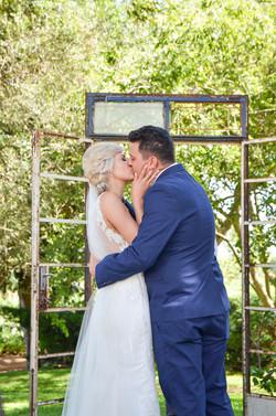 Wedding photographer Cpae Town - Zandri du Preez Photography (318)