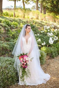 Cape-Town-Wedding-Photographers-Zandri-Du-Preez-Photography--274