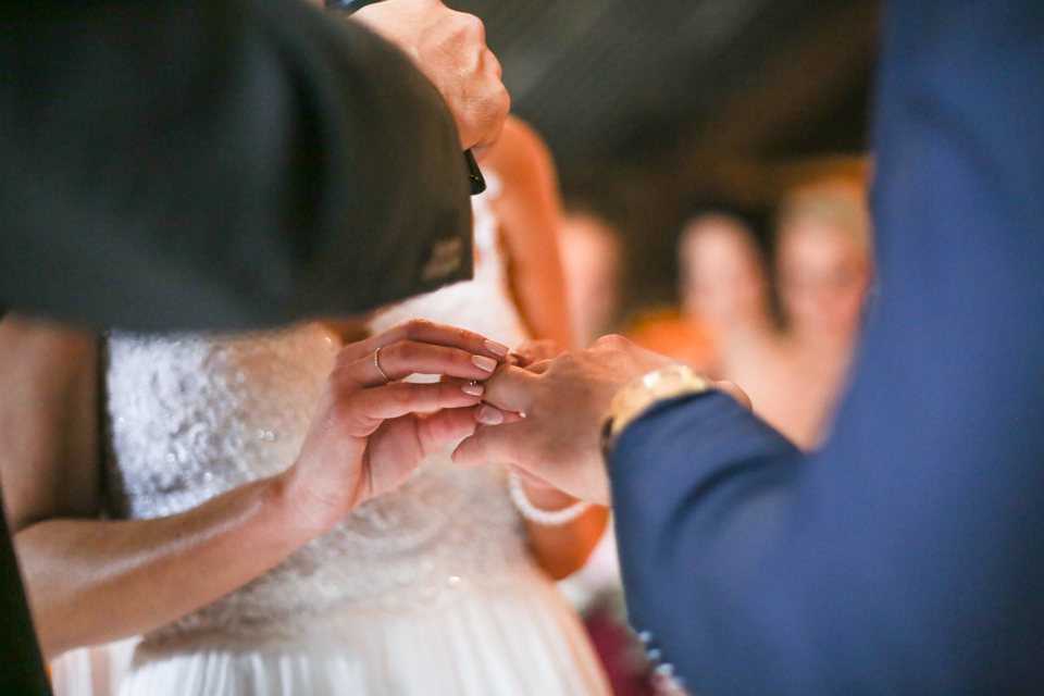 Cape-Town-Wedding-Photographers-Zandri-Du-Preez-Photography--295