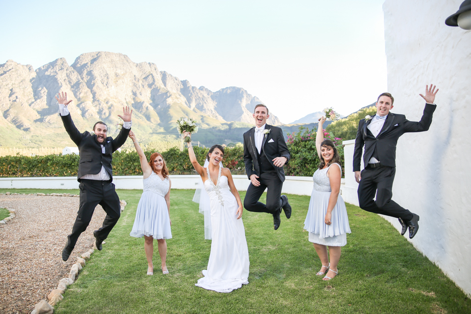 cape-town-wedding-photographers-zandri-du-preez-photography-4105.jpg