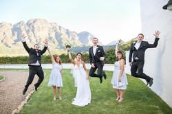 cape-town-wedding-photographers-zandri-du-preez-photography-4105.jpg