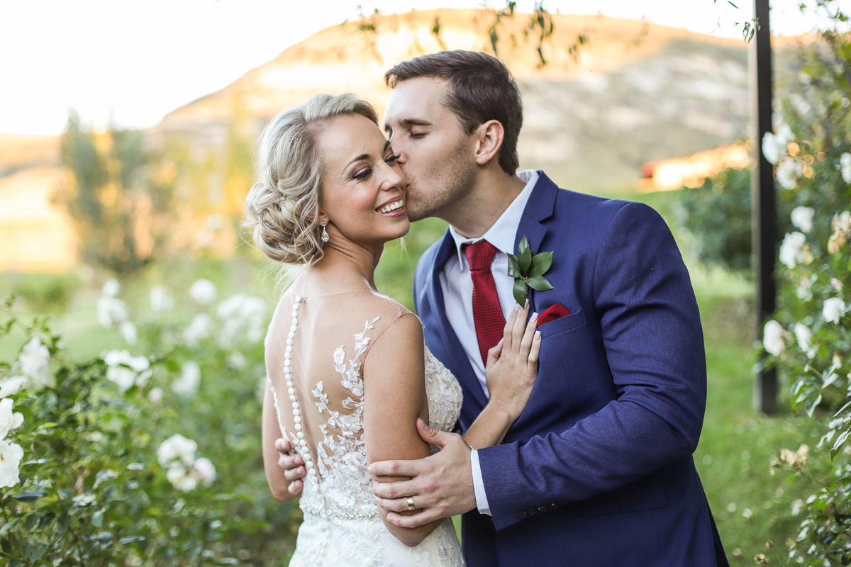 Cape-Town-Wedding-Photographers-Zandri-Du-Preez-Photography--603