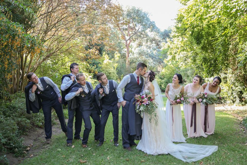Cape-Town-Wedding-Photographers-Zandri-Du-Preez-Photography-2701.jpg