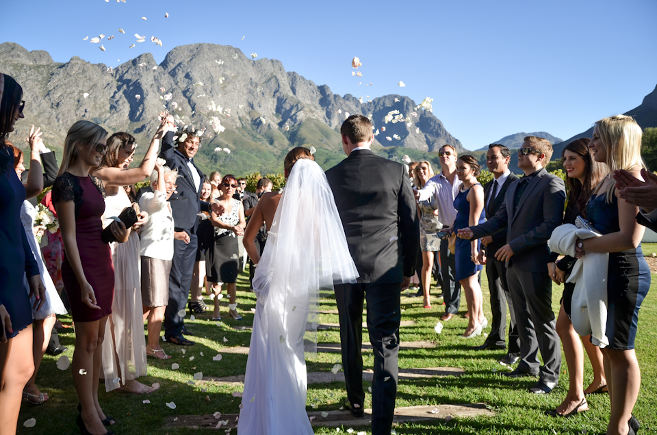 cape-town-wedding-photographers-zandri-du-preez-photography-10.jpg