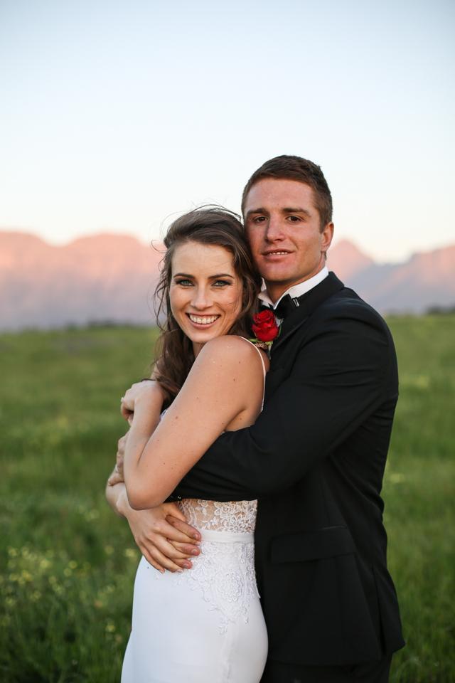 Cape-Town-Wedding-Photographers-Zandri-Du-Preez-Photography--755