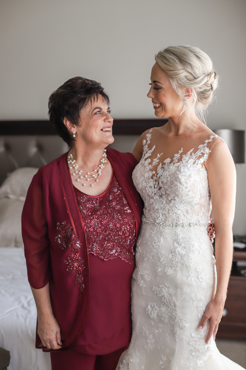 Cape-Town-Wedding-Photographers-Zandri-Du-Preez-Photography--143