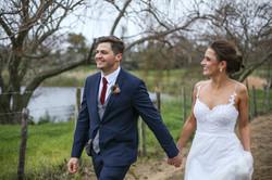 Cape-Town-Wedding-Photographers-Zandri-Du-Preez-Photography--629