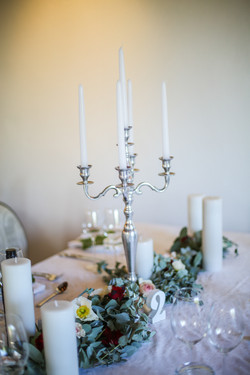 Cape-Town-Wedding-Photographers-Zandri-Du-Preez-Photography- 1001 (393).jpg