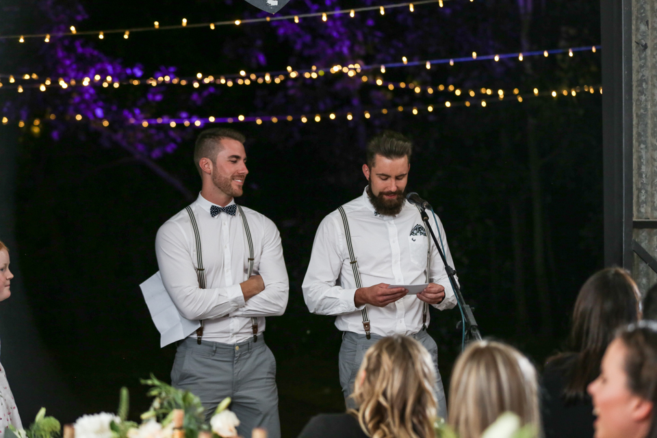 Cape-Town-Wedding-Photographers-Zandri-Du-Preez-Photography--551