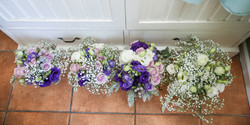 cape-town-wedding-photographers-zandri-du-preez-photography-4048.jpg