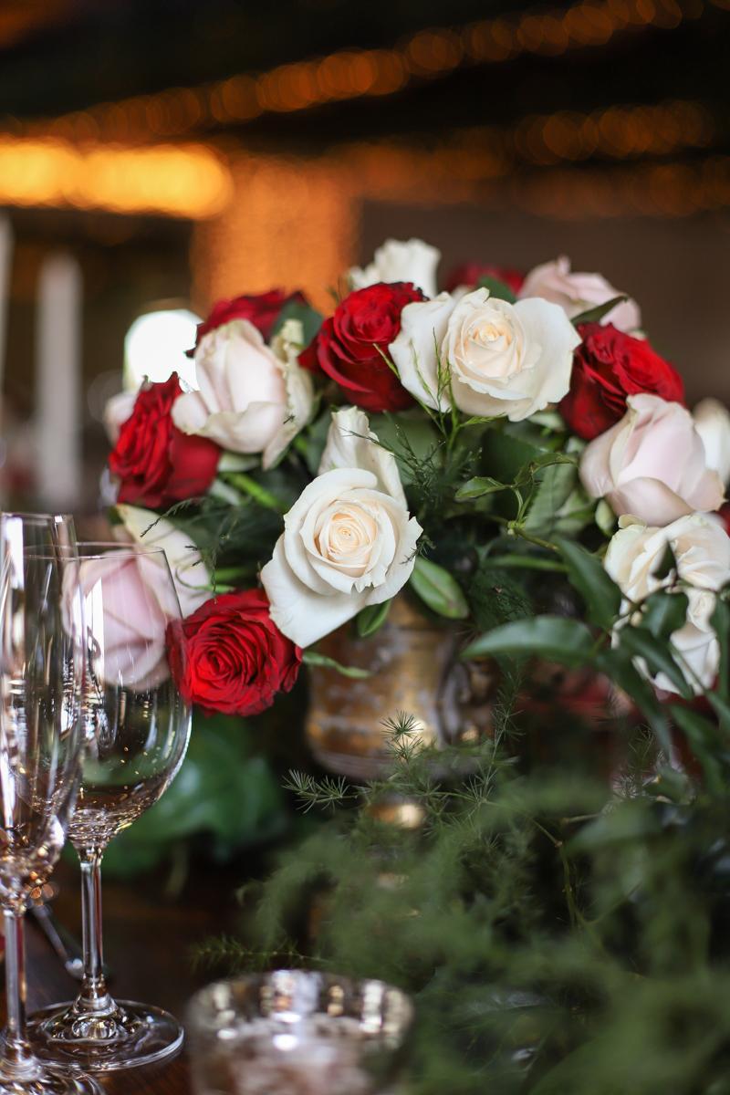 Cape-Town-Wedding-Photographers-Zandri-Du-Preez-Photography--4