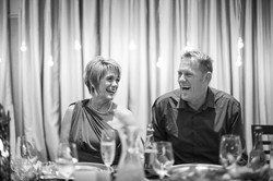 Cape-Town-Wedding-Photographers-Zandri-Du-Preez-Photography--312.jpg