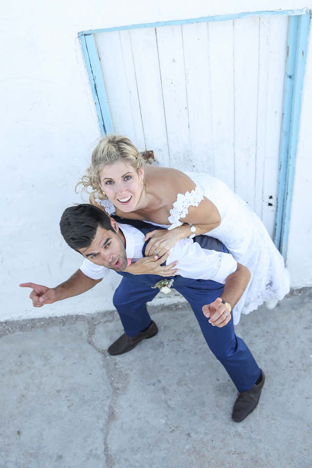 cape-town-wedding-photographers-zandri-du-preez-photography-9875.jpg