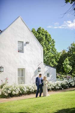 Cape-Town-Wedding-Photographers-Zandri-Du-Preez-Photography- 1001 (248).jpg