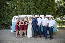 Wedding photographer Cpae Town - Zandri du Preez Photography (401)