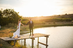 Cape-Town-Wedding-Photographers-Zandri-Du-Preez-Photography-5072