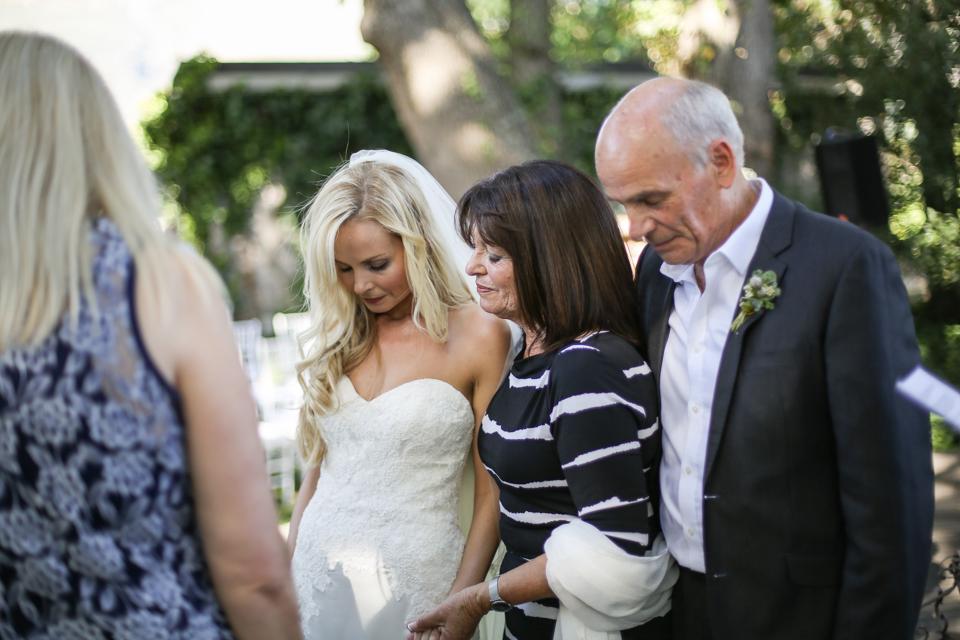 L & D  wedding (1306).jpg