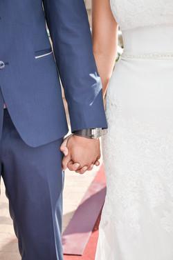 cape-town-wedding-photographers-zandri-du-preez-photography-4405.jpg