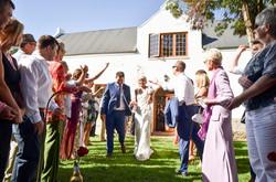 Wedding photographer Cpae Town - Zandri du Preez Photography (335)