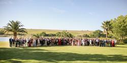 Cape-Town-Wedding-Photographers-Zandri-Du-Preez-Photography--420