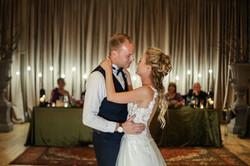 Cape-Town-Wedding-Photographers-Zandri-Du-Preez-Photography--353.jpg