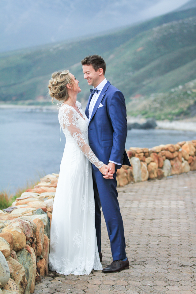 cape-town-wedding-photographers-zandri-du-preez-photography-9994.jpg