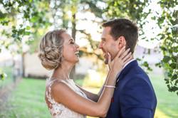 Cape-Town-Wedding-Photographers-Zandri-Du-Preez-Photography--581