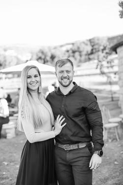 Cape-Town-Wedding-Photographers-Zandri-Du-Preez-Photography--497
