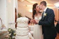 cape-town-wedding-photographers-zandri-du-preez-photography-1040.jpg