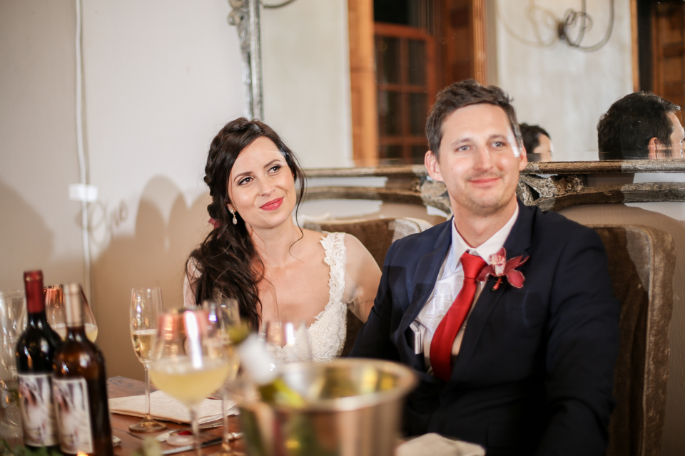Cape-Town-Wedding-Photographers-Zandri-Du-Preez-Photography--26.jpg
