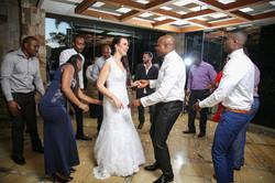 cape-town-wedding-photographers-zandri-du-preez-photography-7105.jpg