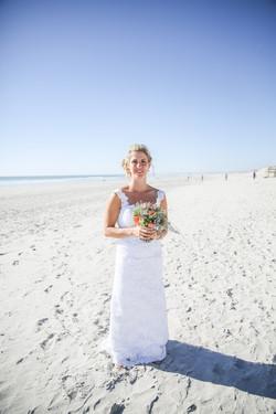 cape-town-wedding-photographers-zandri-du-preez-photography-9657.jpg