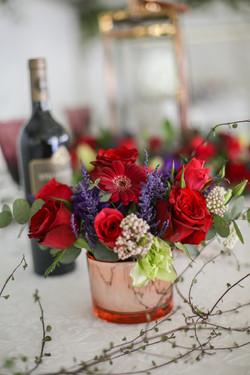 Cape-Town-Wedding-Photographers-Zandri-Du-Preez-Photography--22