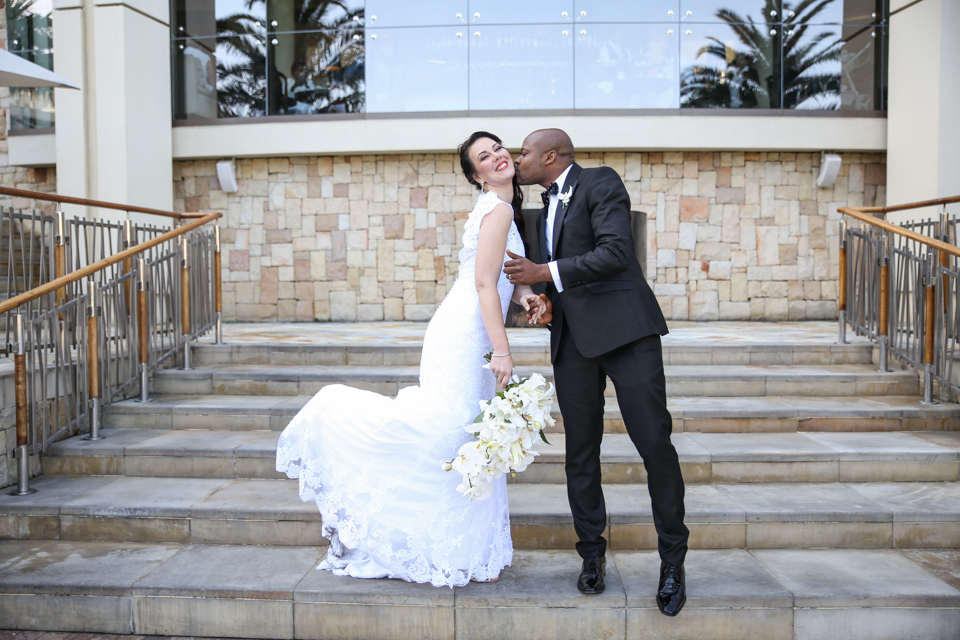cape-town-wedding-photographers-zandri-du-preez-photography-6567.jpg