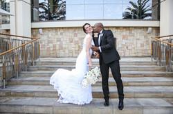 cape-town-wedding-photographers-zandri-du-preez-photography-6567.jpg