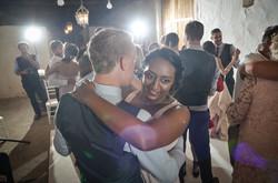 Cape-Town-Wedding-Photographers-Zandri-Du-Preez-Photography-3072.jpg