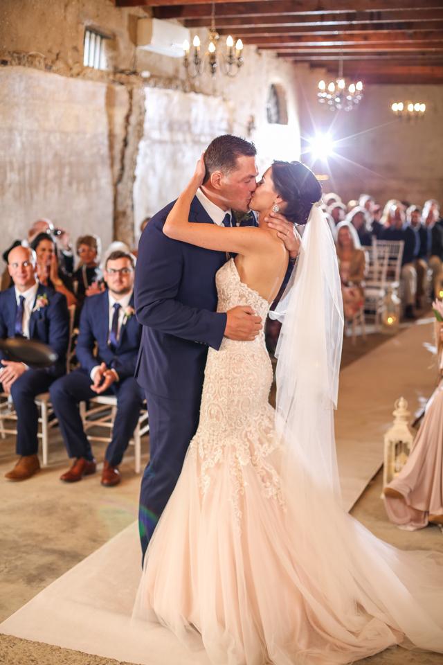 Cape-Town-Wedding-Photographers-Zandri-Du-Preez-Photography--268