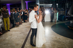 Cape-Town-Wedding-Photographers-Zandri-Du-Preez-Photography--1021