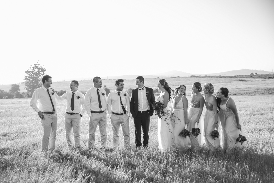 Cape-Town-Wedding-Photographers-Zandri-Du-Preez-Photography--499