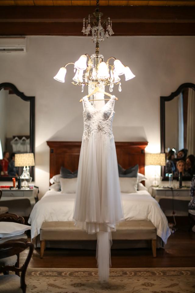 Cape-Town-Wedding-Photographers-Zandri-Du-Preez-Photography-67.jpg
